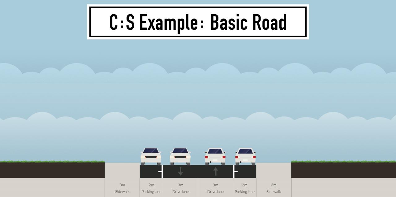 cs-example-basic-road.thumb.png.9df5e127a961a82a186ff9a0d7089ce3.png