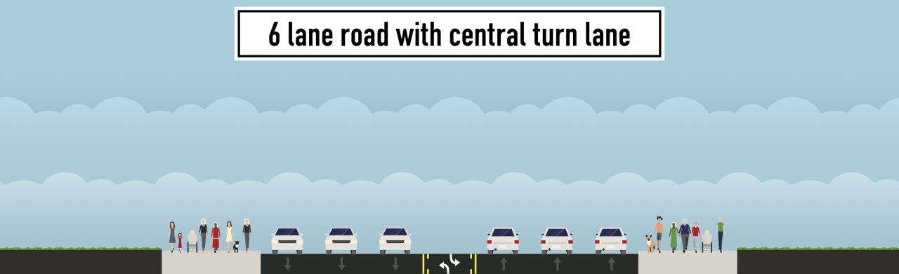 6-lane-road-with-central-turn-lane.thumb.png.ae50810a130089e75448cf4ccca8cda4.png