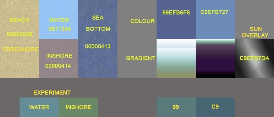 SC4-Water.jpg.beab6e7f7061322f9a6638d600abd22a.jpg