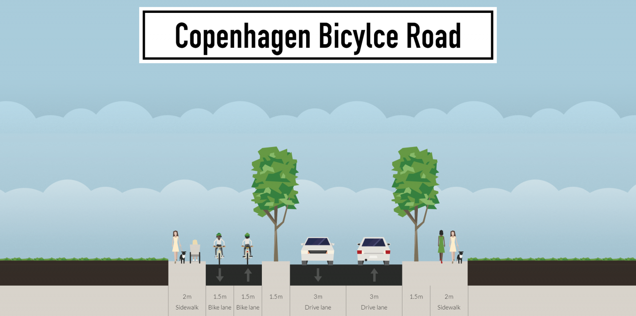 copenhagen-bicylce-road.png