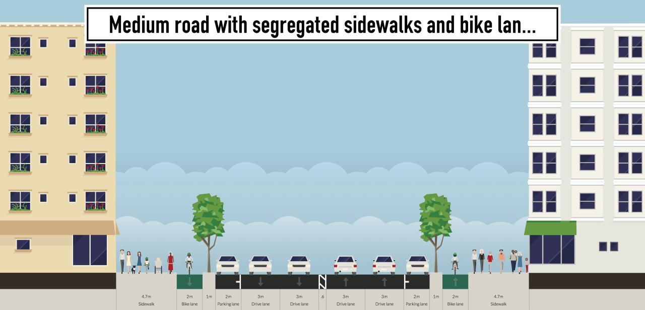 medium-road-with-segregated-sidewalks-and-bike-lan.thumb.png.433115bfe886ec6e221d1936891c747c.png