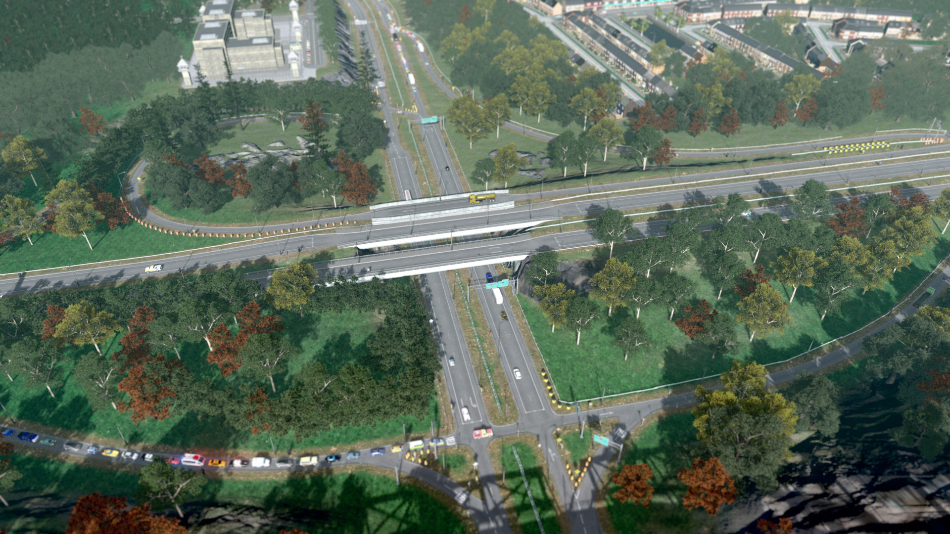 🌱 Cities skylines mod pack kickass | Invisible 1x1 Spawn