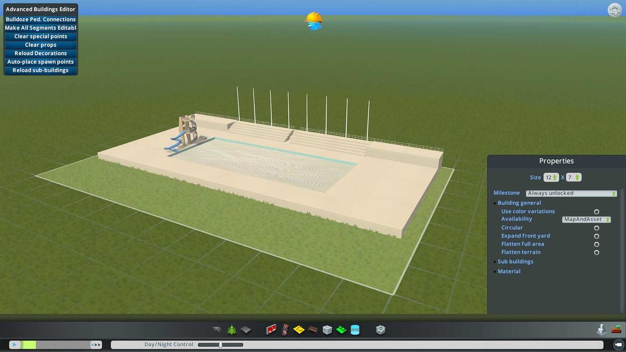 prebuild.thumb.jpg.c3c1c3af5fe2627bc4fdcd46c2df0d4e.jpg