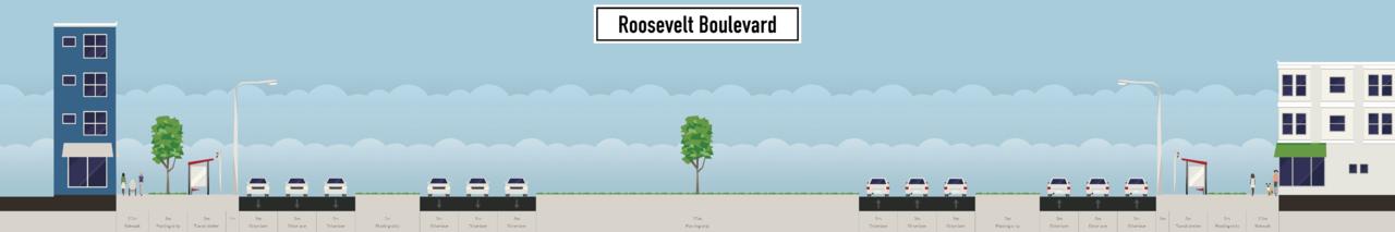 roosevelt-boulevard (1).png