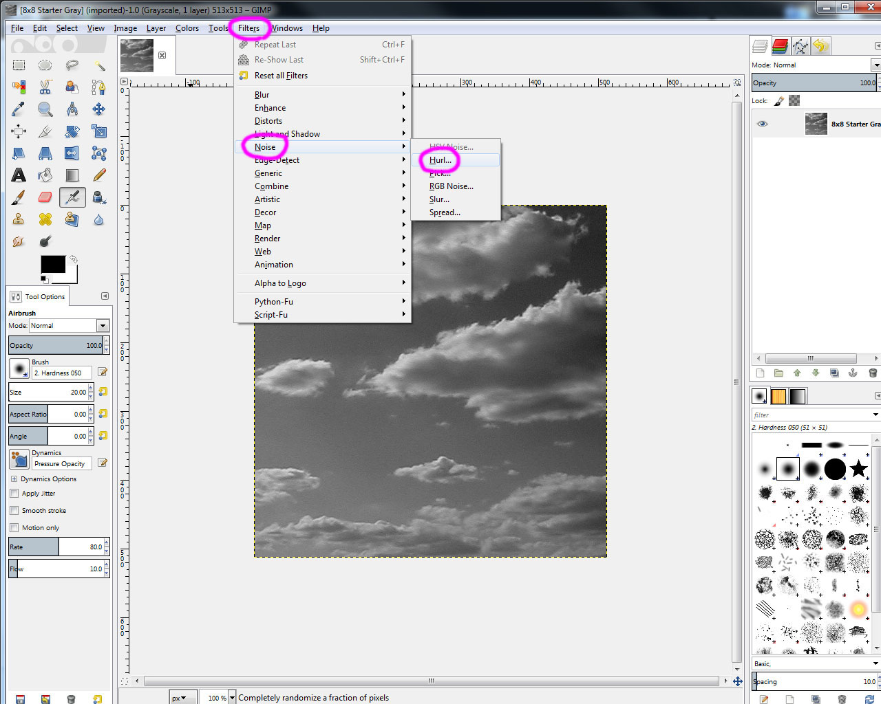 01 Filter Menu.jpg