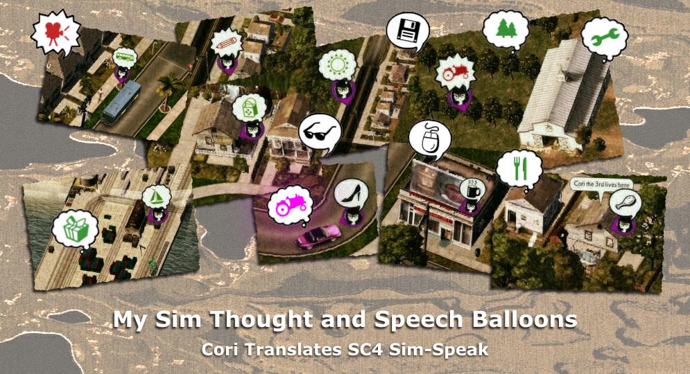 MySim SimSpeak Post Pic.jpg