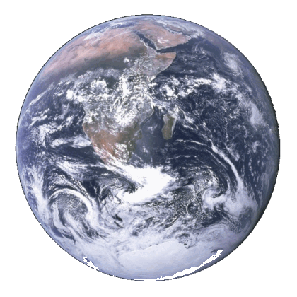earth_seen_from_apollo_17_NASA.png.202007ae8a00bea59e5cfc0d12ca9e07.png