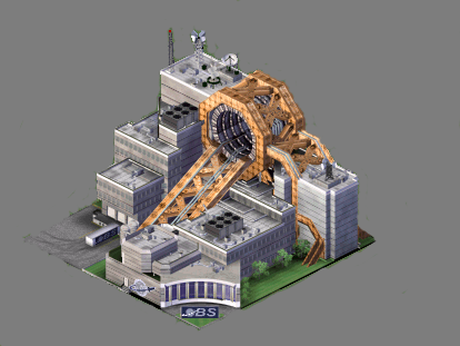 Simcity_3000_Science_Center.png