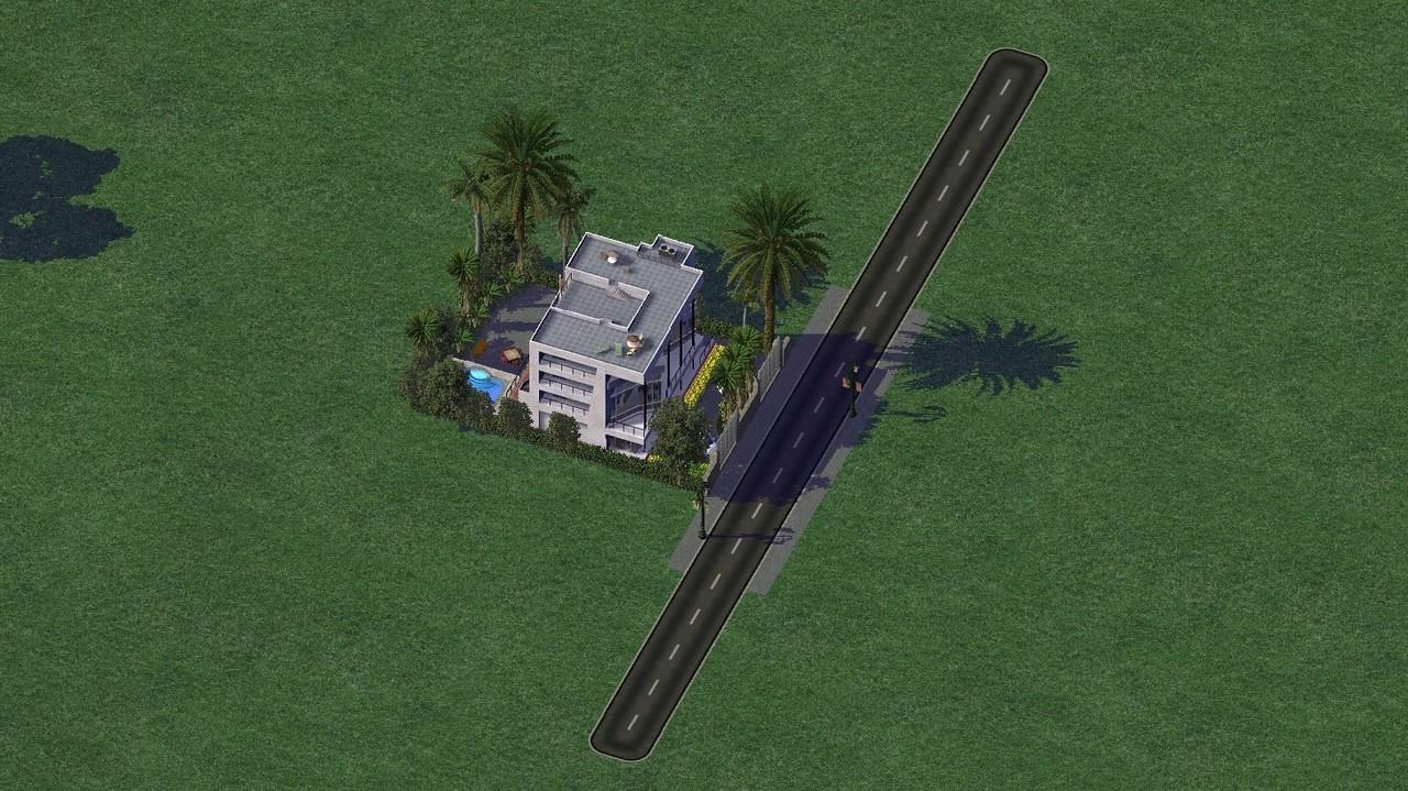 Maxis Mansion 1 - 2.jpg