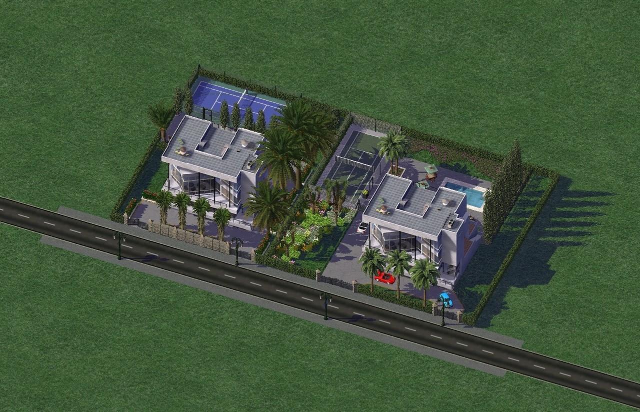 Maxis Mansion 1 - 1.jpg