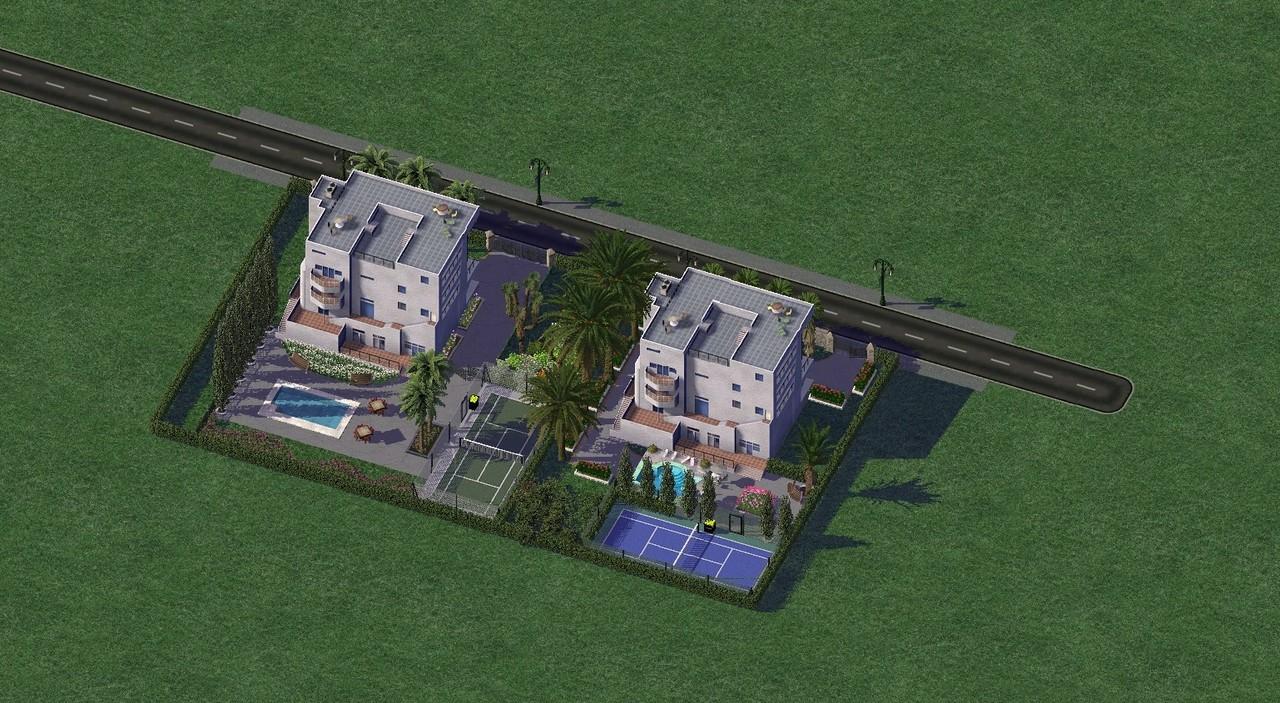 Maxis Mansion 1 -3.jpg