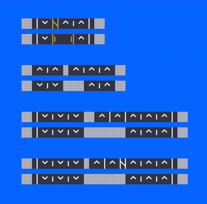 capture_curb_laneconfig_sample.PNG.a97c0d7a9a0da53fafd2be4957d3c168.PNG