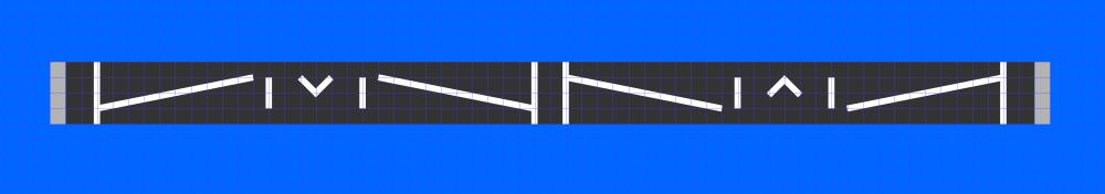 capture_curb_parkingconfig_sample.PNG.30ce55e5c89ee3d362226d5eacbbb7d5.PNG