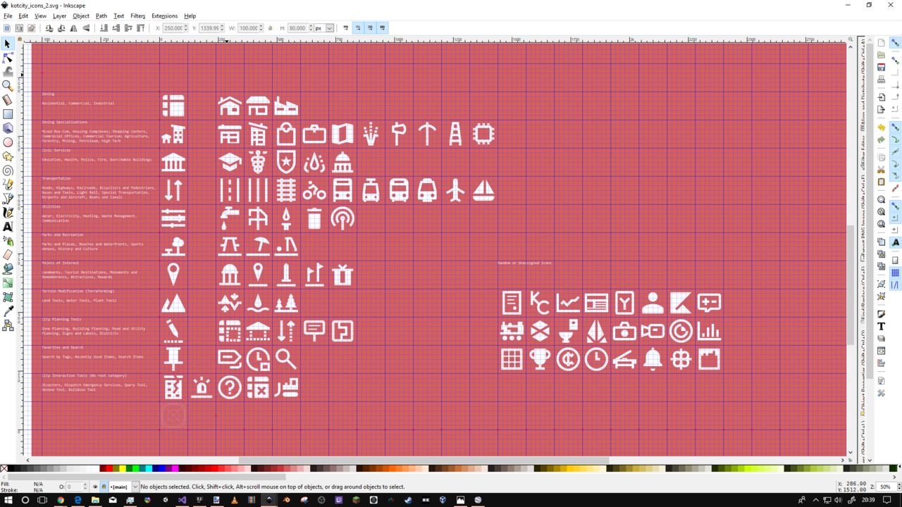 capture_icons_10.thumb.PNG.6e4707104cf5f2a4bc47cd10cacb8480.PNG