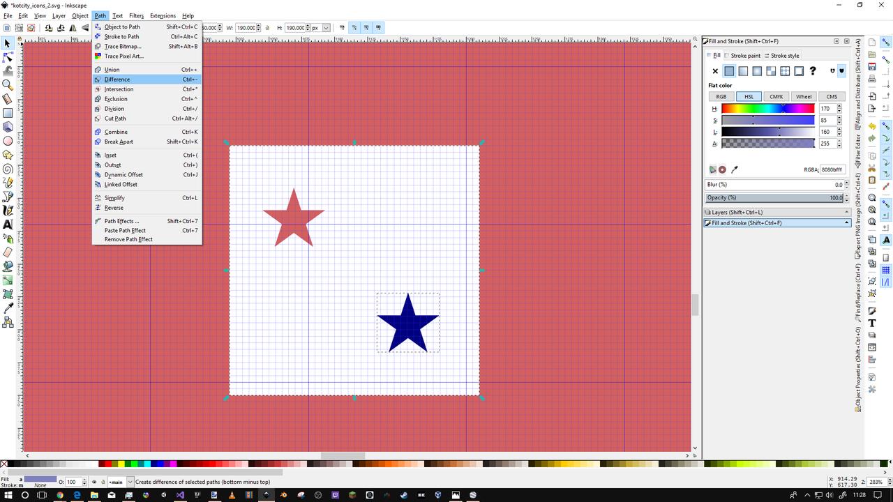 capture_inkscape_holes.thumb.png.5f7dab680bc1d9327f1b4d6f84a696c1.png