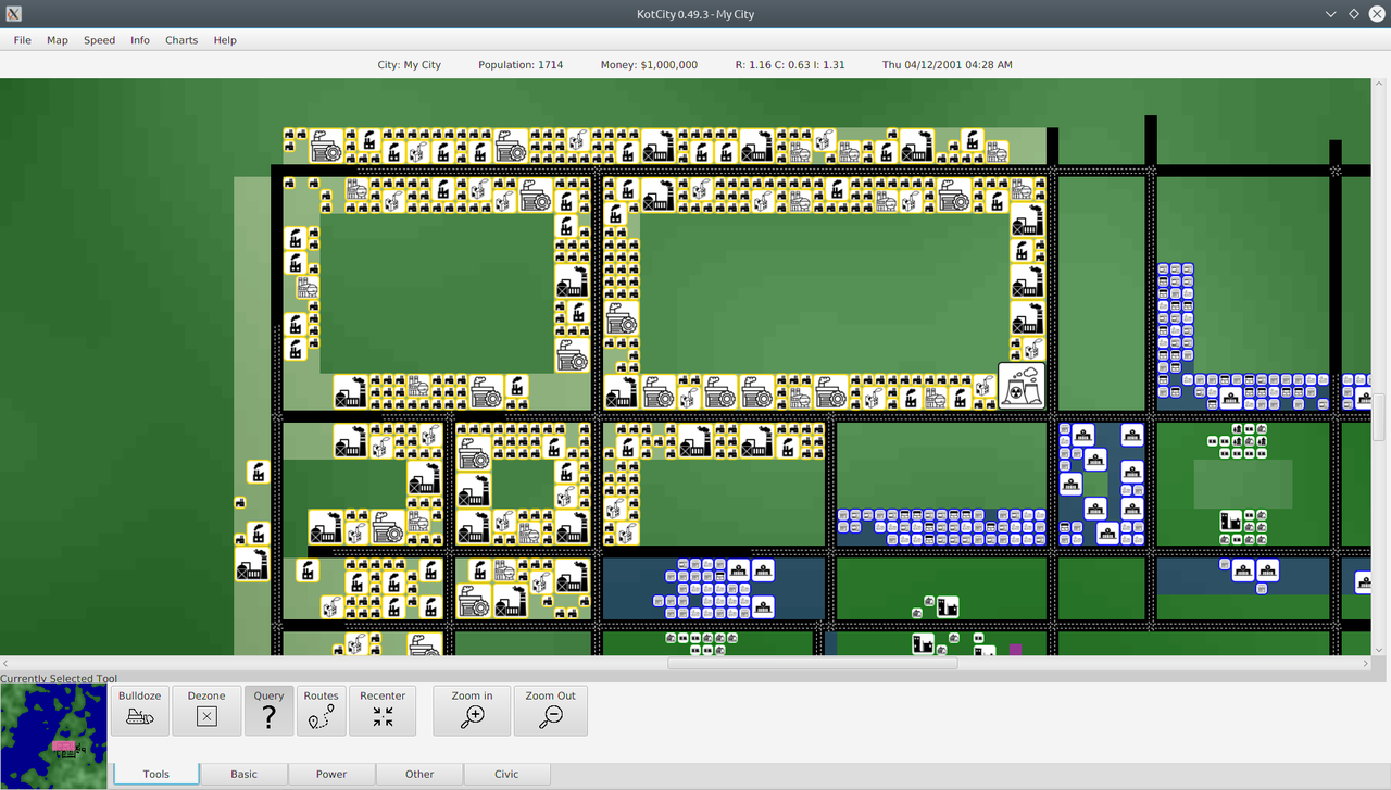 screenshot.thumb.png.a2900c7438ffe84fcd5677d92f9b681d.png