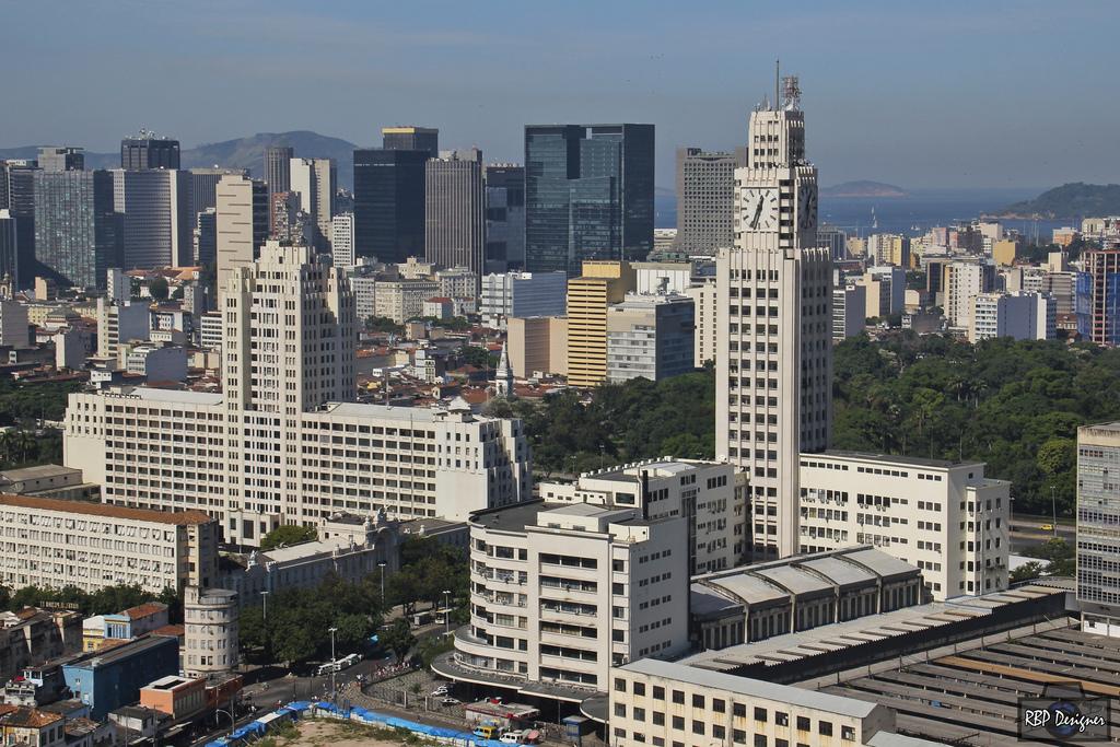 Centro do Rio.jpg