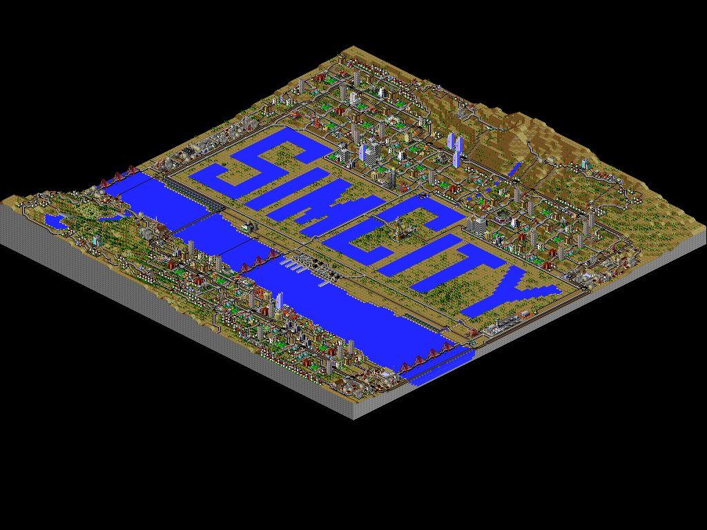 5afddce72ed94_city0SimCity.jpg.d9f62aebfd5fc8dfa0e5c207b35329db.jpg