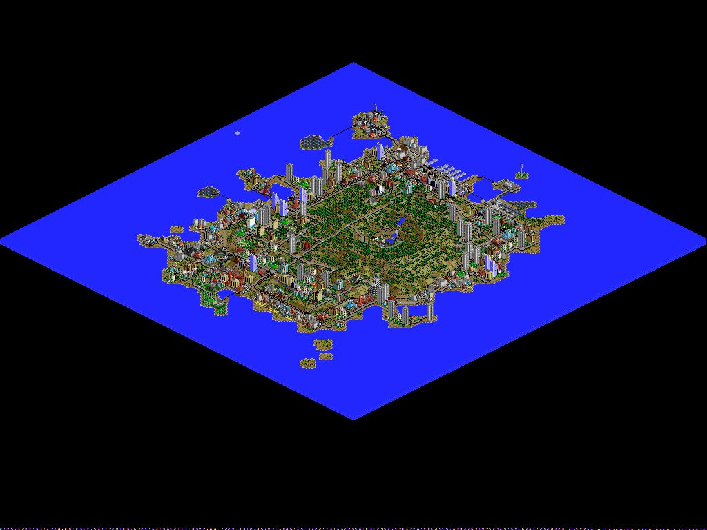 5afddce8dffd8_city1Tropico.jpg.4df43308f9d3abaa7f5cadc63c285b44.jpg
