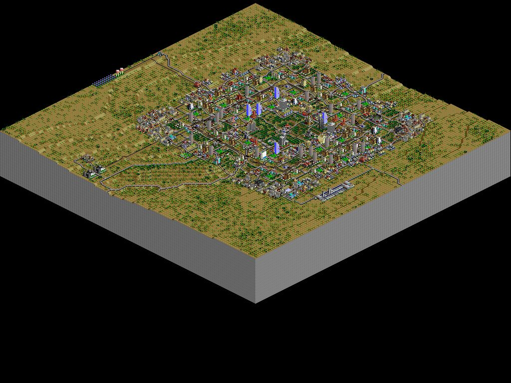 5afddcf4e4d63_city8Drayriva.jpg.8fc6f25a25d9be72abdaf6d0f2c390d0.jpg