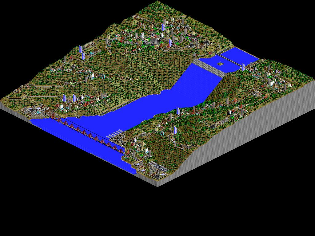 5afddcf9eecb5_city11GreatFalls.jpg.d4372c58838d071fff893dbc46999f8a.jpg
