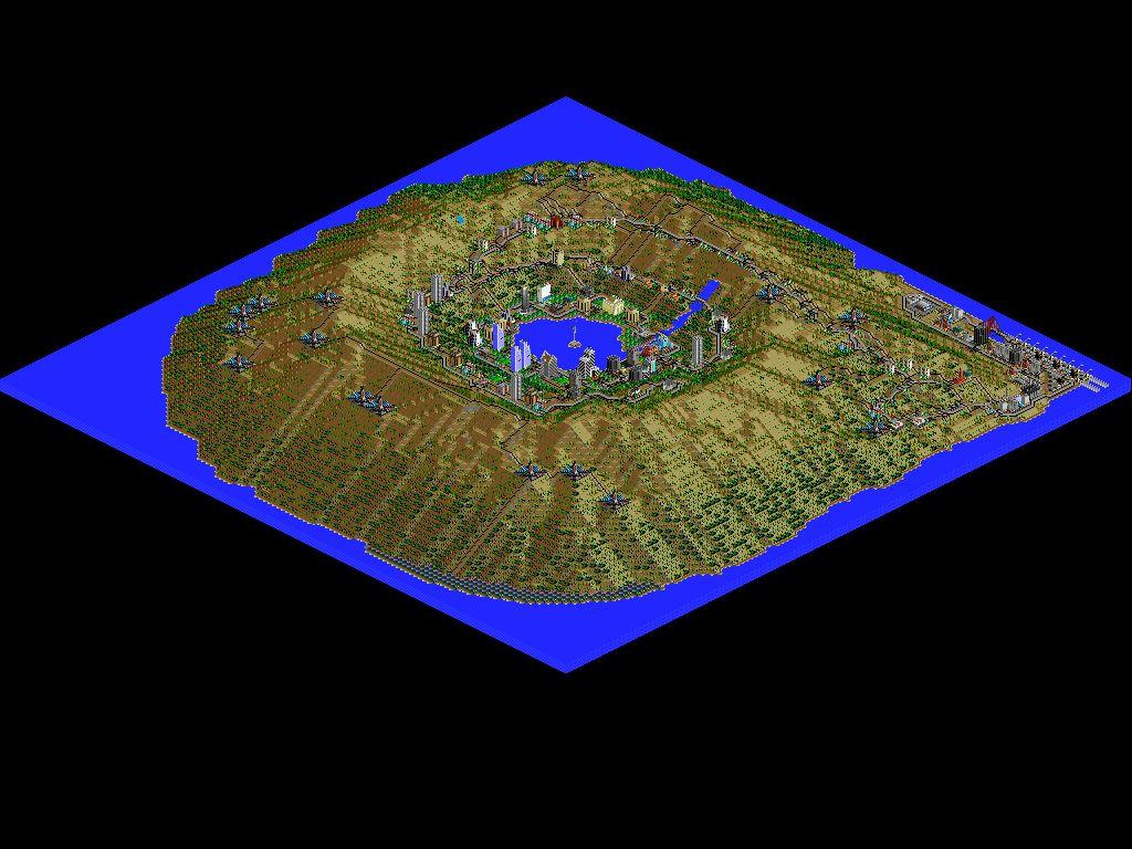 5afddcfc194e1_city12Craterville.jpg.54d1d31c521a0f55114a2ad470e027d3.jpg