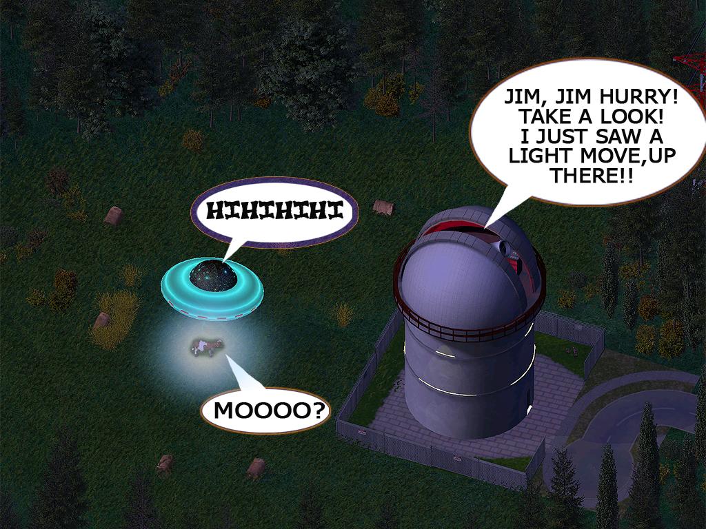 UFOs copy.jpg