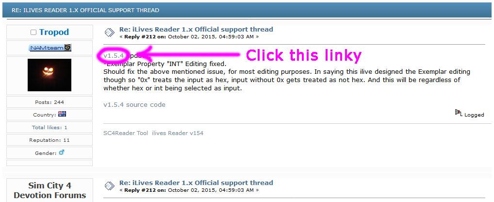 Reader 1.5.4 Post.jpg