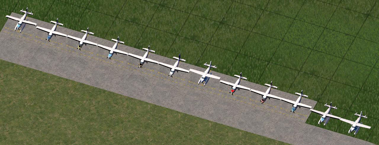 img4571 Cessnas.jpg