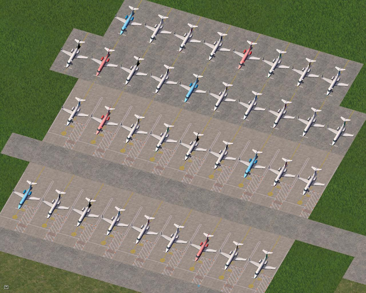 img4604 Lear Jets.jpg