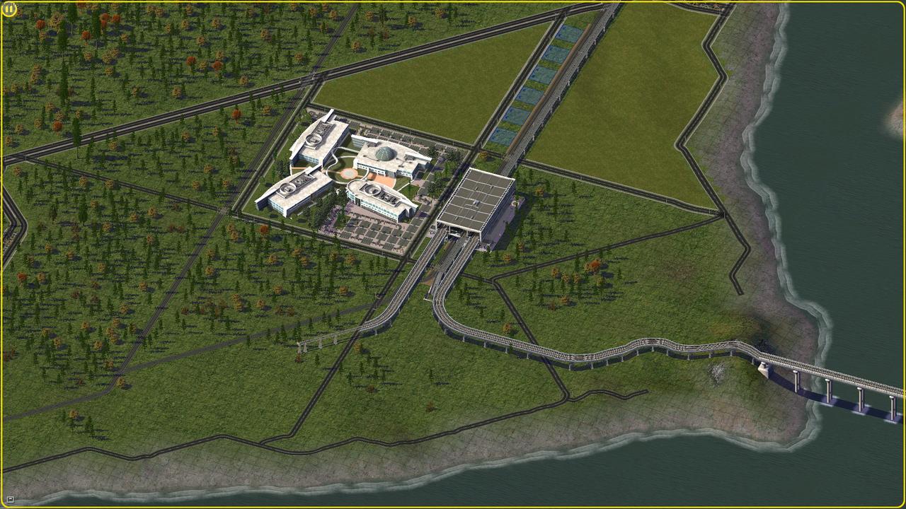SimCity 4.0 Screenshot 2018.06.10 - 13.02.44.87.png