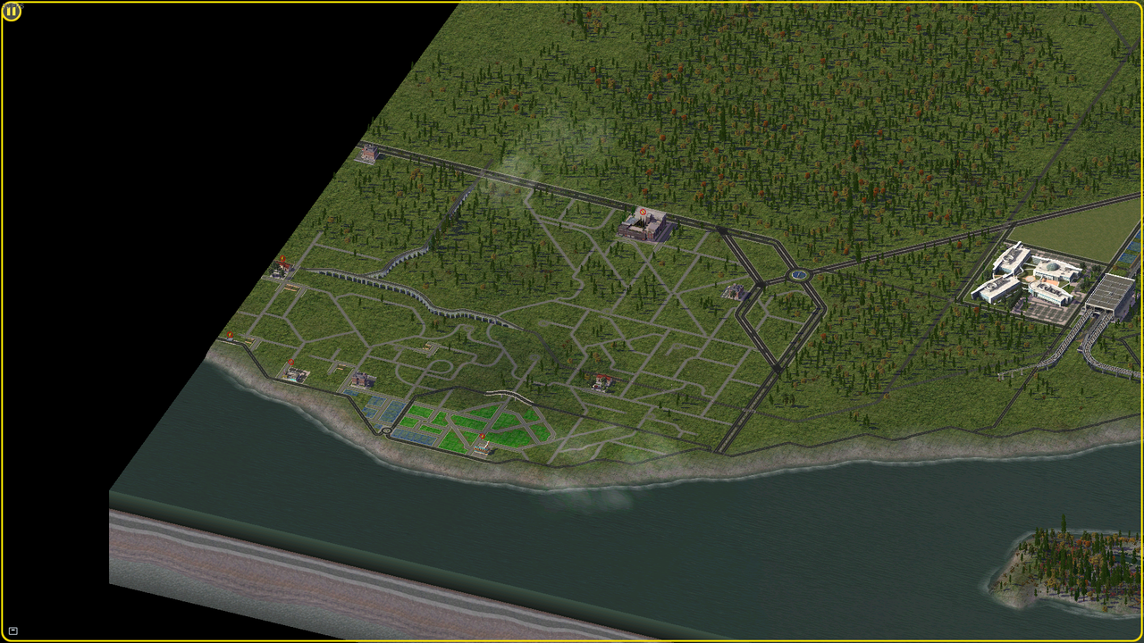 SimCity 4.0 Screenshot 2018.06.22 - 20.52.06.34.png