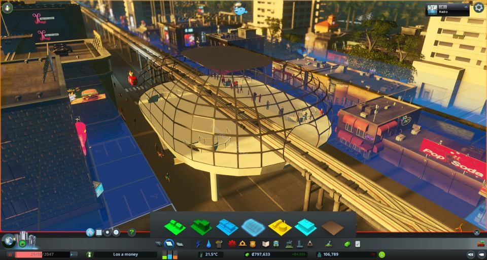 new monorail.jpg