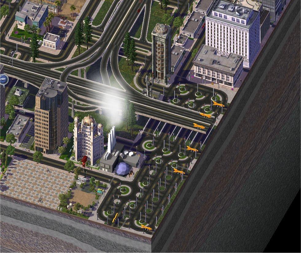 CityNextToIt.jpg