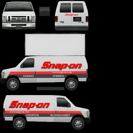snapon.png.37be431b2572ea850c83481c5059e825.png