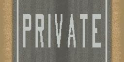 Private 2 Tile Wide.jpg