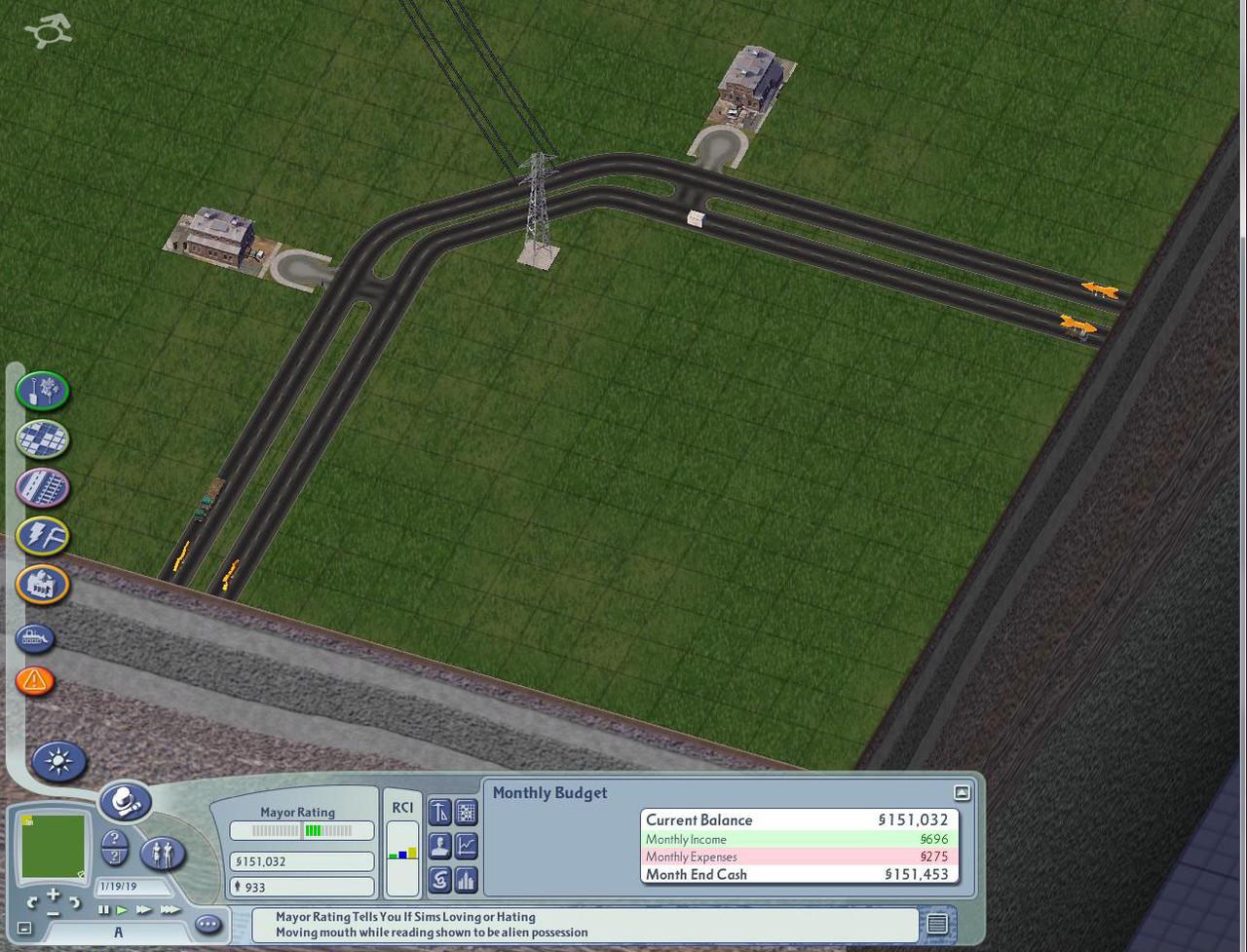 04 City A Start Loop.jpg