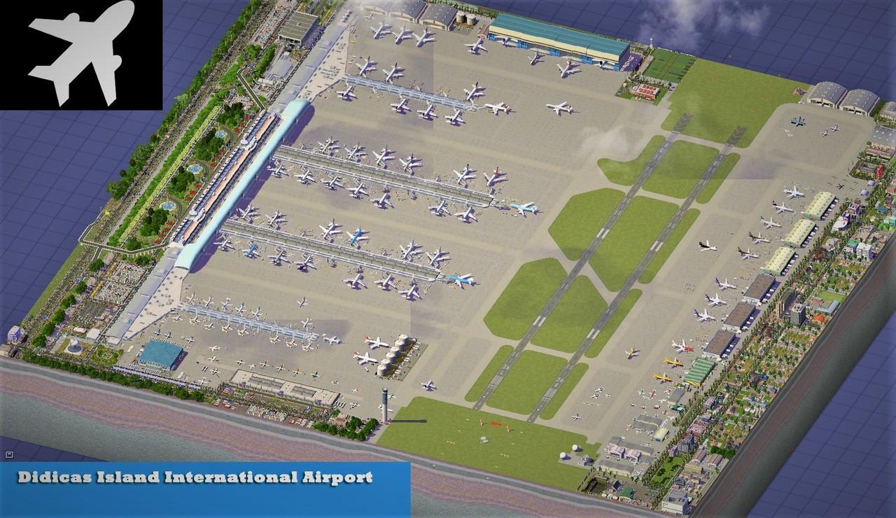 5b5714f40a153_DidicasIslandInternationalAirport.thumb.jpg.1b7d743c74915e519a64ee1a9a617c44.jpg