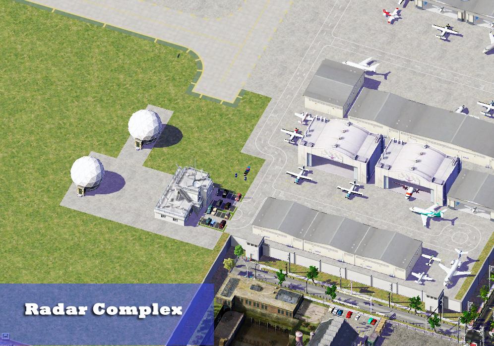 Radar Complex.jpg