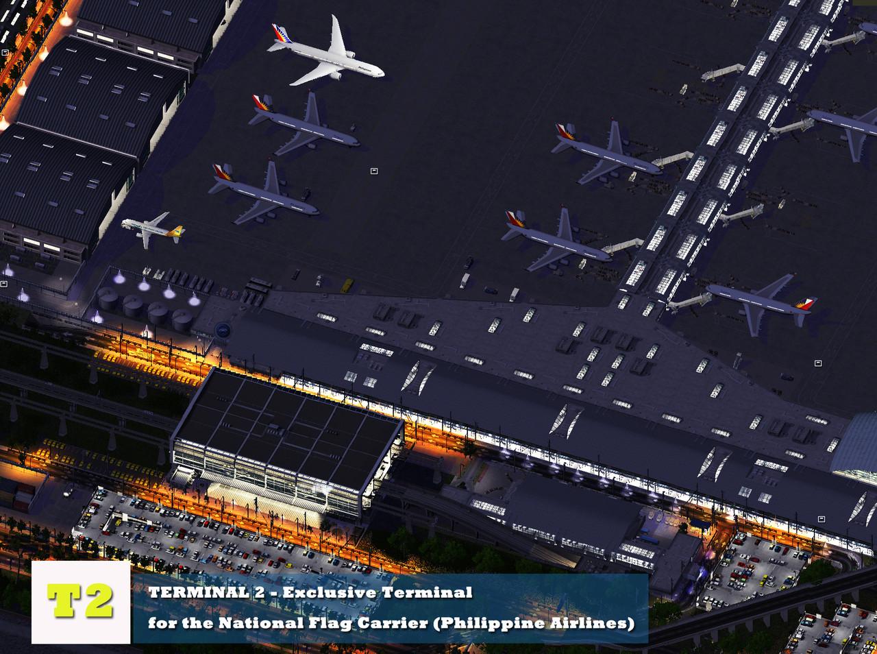 5b58018aafb23_Terminal2.thumb.jpg.c20c7d2b92b067849476fa182c23c305.jpg