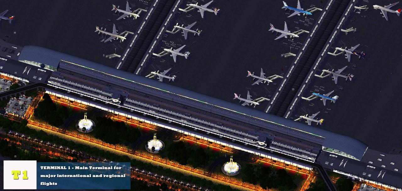 5b586bd424df9_Terminal1.thumb.jpg.ddf10e923cd6cd029132702f1de7ef45.jpg
