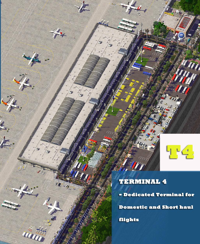 5b65ea142e751_Terminal4.jpg.9ae22ec24bb17c51886140bee9dead2f.jpg