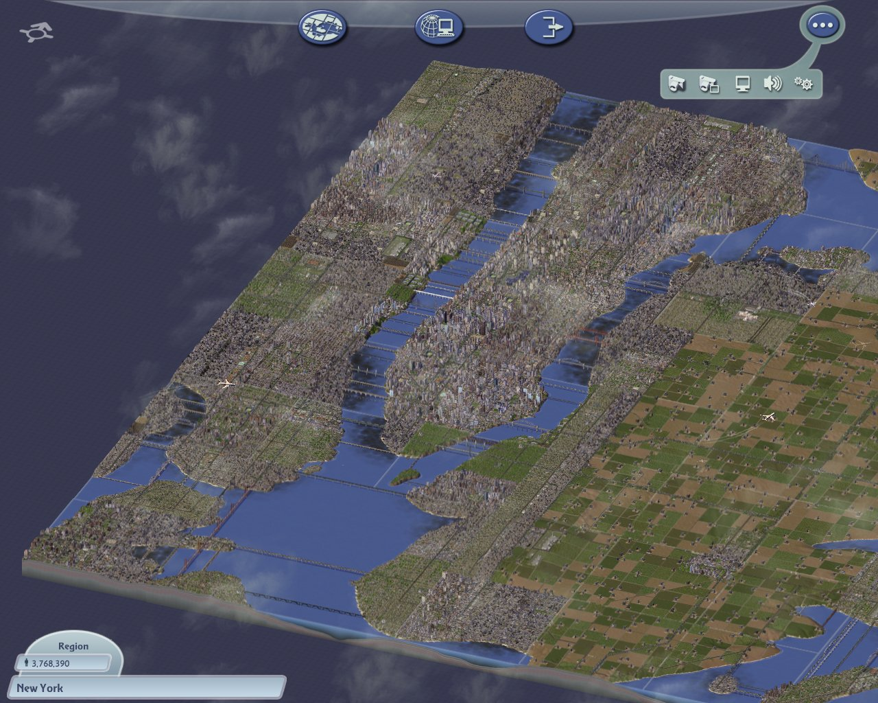 New York-1533651780.png
