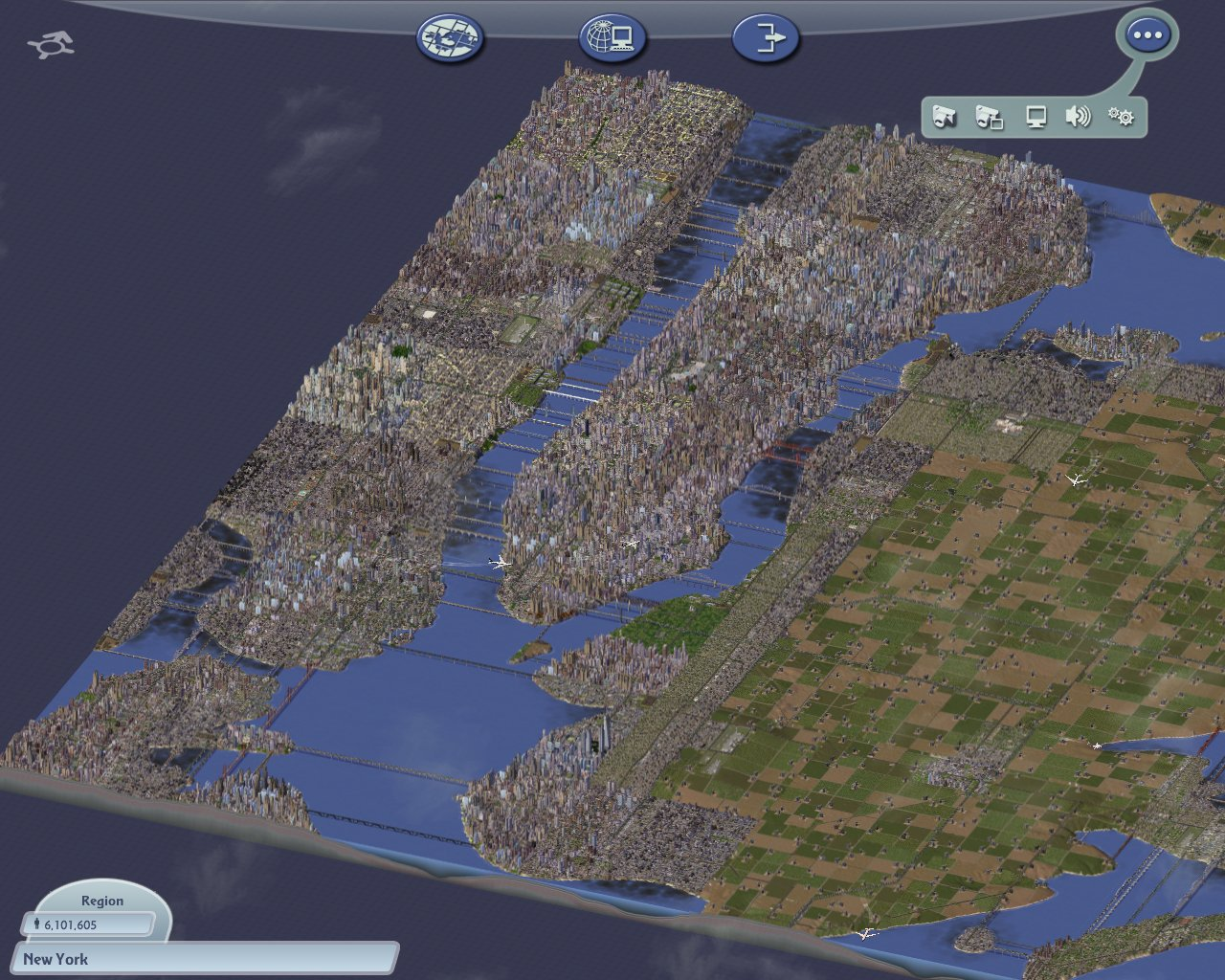 New York-1534303317.png