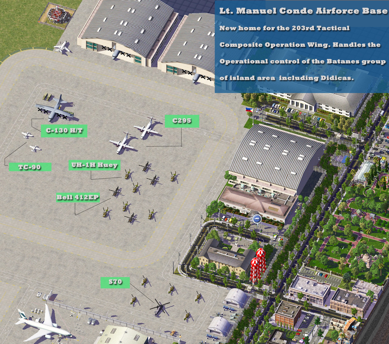 Airbase.thumb.jpg.ead33d6e01b37d08a87bcba841b539be.jpg