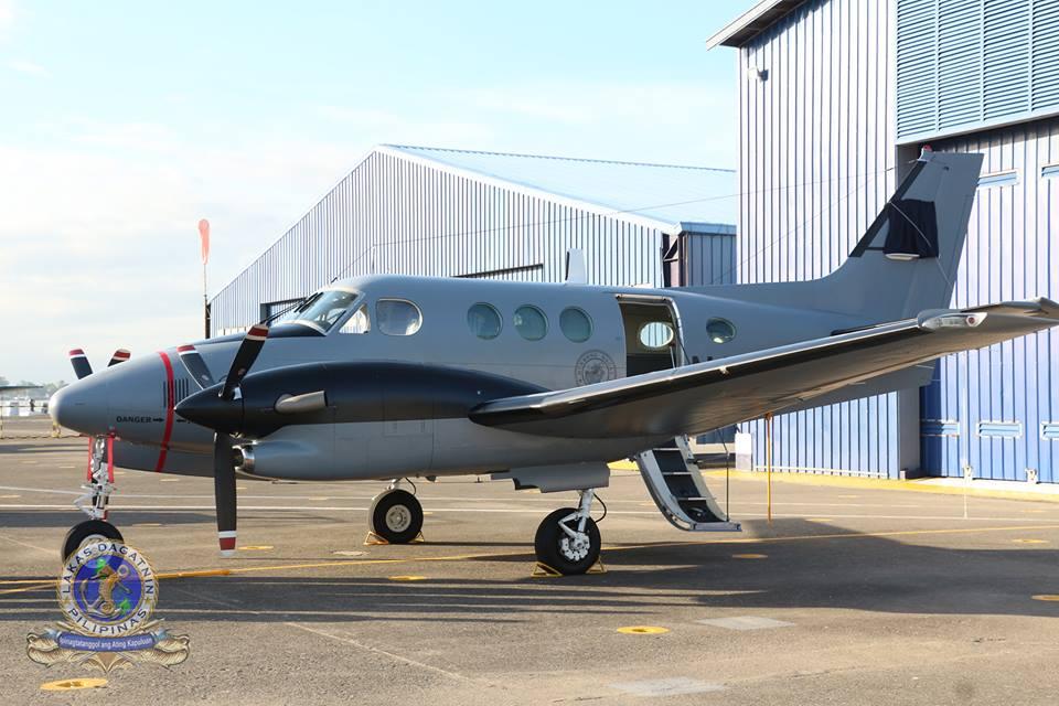 PH-Navy-AC-donated-by-JPN.jpg.067ec80a8b8b0f1fa9c348520974df81.jpg