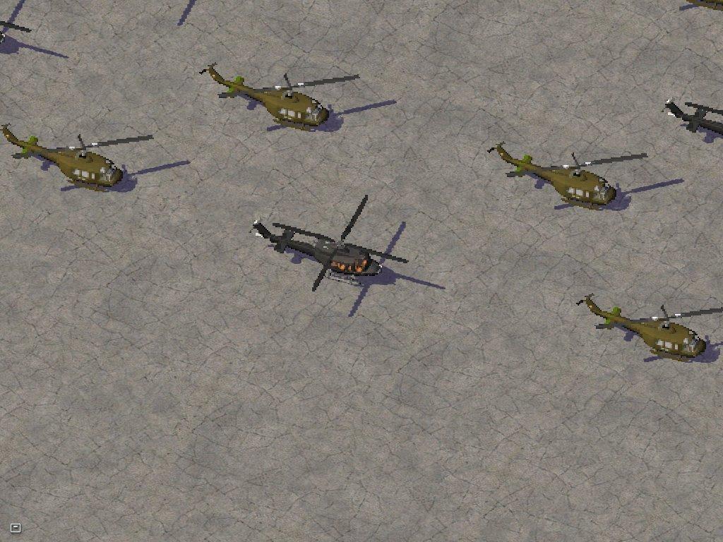 helicopter.png.a47faa637c3c8be1c29dea0d8c86e8cb.png