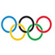 TheSimlympics