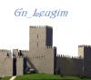 Gn_leugim