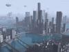 SimcityFuturist